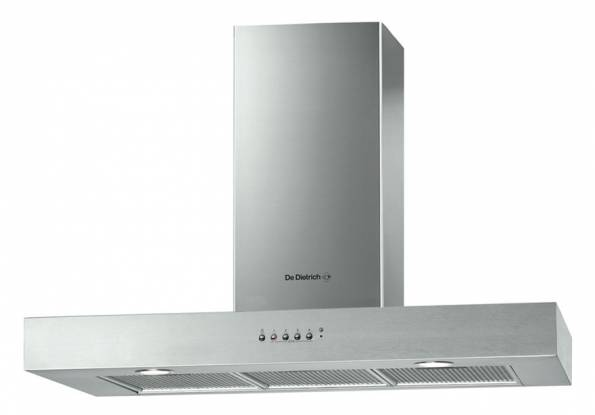 End of line model, NO WARRANTY, AS IS, WHERE IS, these are new models, only 2 left, 90cm, 4 power levels, 3 dishwasher safe filters, 2 halogen lights, 10 minute delayed stop, freestanding rangehood -5348