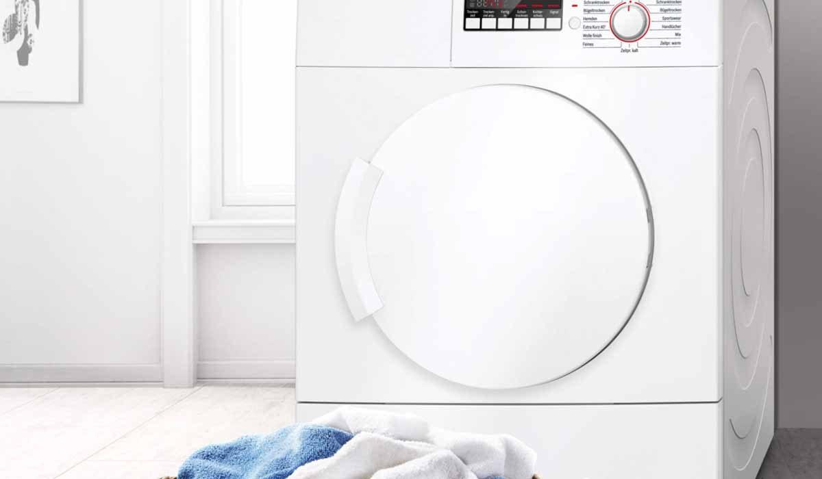 Buy Smart Technology Appliances Online in New Zealand