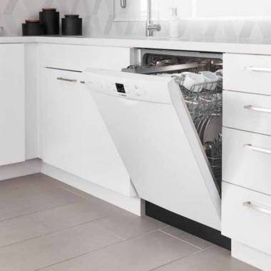 Fast and Durable Appliances Repairing services in Auckland