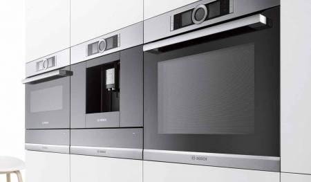 Tips on How to Wisely Purchase Appliances Over the Internet