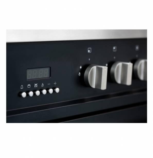 Parmco AR 900-OBS-1 knobs