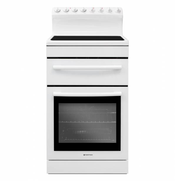 Parmco FS54CER stove