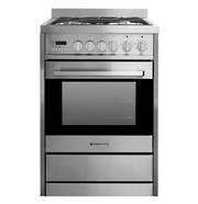 Parmco FS600 stove